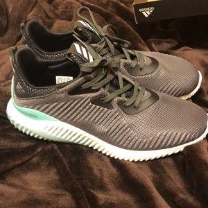 separation shoes 5c477 8bbfe alpha bounce adidas shoes